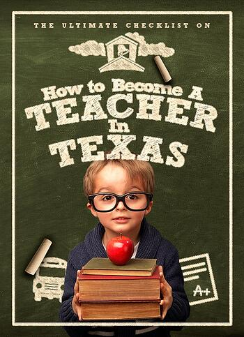How-To-Become-A-Teacher-In-Texas-checklist-web.jpg