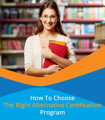 Choosing-The-Right-Program--Flat-Image.jpg